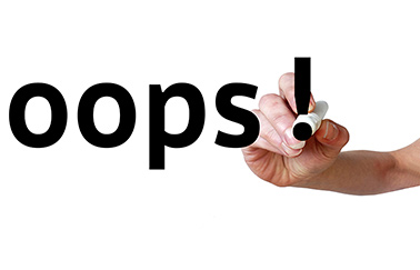 Mistakes New Real Estate Agents Make